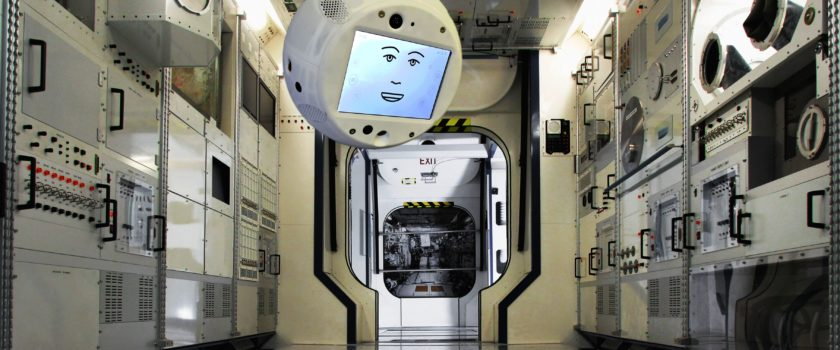 AI de toekomst binnen recruitment