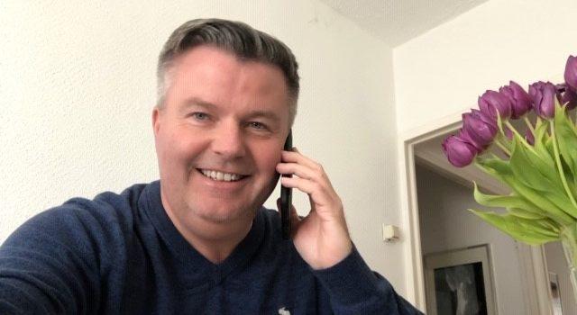 Tips voor leidinggeven op afstand online